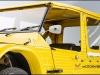 Citroen_Mehari_50_years_Motorweb_Argentina_03