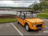 Citroen_Mehari_50_years_Motorweb_Argentina_10