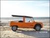 Citroen_Mehari_50_years_Motorweb_Argentina_12