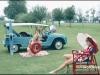 Citroen_Mehari_50_years_Motorweb_Argentina_13