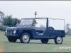 Citroen_Mehari_50_years_Motorweb_Argentina_14