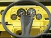 Citroen_Mehari_50_years_Motorweb_Argentina_16