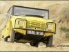 Citroen_Mehari_50_years_Motorweb_Argentina_17