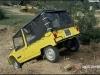 Citroen_Mehari_50_years_Motorweb_Argentina_18
