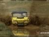Citroen_Mehari_50_years_Motorweb_Argentina_19