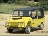 Citroen_Mehari_50_years_Motorweb_Argentina_20