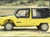 Citroen_Mehari_50_years_Motorweb_Argentina_21