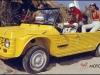 Citroen_Mehari_50_years_Motorweb_Argentina_22