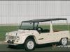 Citroen_Mehari_50_years_Motorweb_Argentina_25