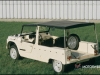 Citroen_Mehari_50_years_Motorweb_Argentina_26
