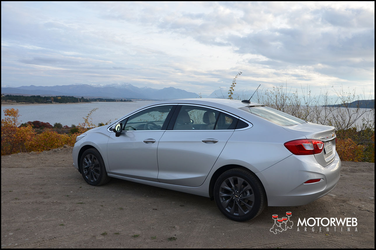 Problems With 2014 Chevy Cruze Diesel | Autos Post