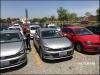 2017-10_Contacto_Volkswagen_Polo_Motorweb_Argentina_04