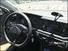 2017-10_Contacto_Volkswagen_Polo_Motorweb_Argentina_06