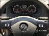 2017-10_Contacto_Volkswagen_Polo_Motorweb_Argentina_09