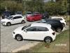 2017-10_Contacto_Volkswagen_Polo_Motorweb_Argentina_14