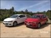 2017-10_Contacto_Volkswagen_Polo_Motorweb_Argentina_15