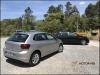 2017-10_Contacto_Volkswagen_Polo_Motorweb_Argentina_17