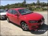 2017-10_Contacto_Volkswagen_Polo_Motorweb_Argentina_19
