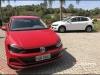 2017-10_Contacto_Volkswagen_Polo_Motorweb_Argentina_21