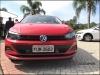2017-10_Contacto_Volkswagen_Polo_Motorweb_Argentina_22