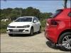 2017-10_Contacto_Volkswagen_Polo_Motorweb_Argentina_23
