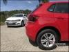 2017-10_Contacto_Volkswagen_Polo_Motorweb_Argentina_24