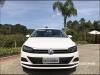 2017-10_Contacto_Volkswagen_Polo_Motorweb_Argentina_25