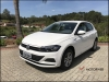 2017-10_Contacto_Volkswagen_Polo_Motorweb_Argentina_26
