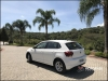 2017-10_Contacto_Volkswagen_Polo_Motorweb_Argentina_27