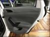 2018_Nuevo_Volkswagen_Polo_Motorweb_Argentina_094