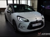 2015-04-20_DS_World_Paris_Motorweb_Argentina_06.jpg