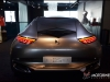 2015-04-20_DS_World_Paris_Motorweb_Argentina_28.jpg
