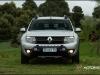 2018_Renault_Duster_Oroch_4x4_Motorweb_Argentina_03