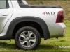 2018_Renault_Duster_Oroch_4x4_Motorweb_Argentina_04