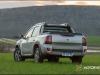 2018_Renault_Duster_Oroch_4x4_Motorweb_Argentina_07