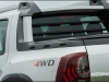 2018_Renault_Duster_Oroch_4x4_Motorweb_Argentina_08
