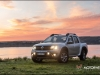 2018_Renault_Duster_Oroch_4x4_Motorweb_Argentina_10