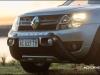 2018_Renault_Duster_Oroch_4x4_Motorweb_Argentina_12