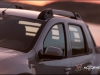 2018_Renault_Duster_Oroch_4x4_Motorweb_Argentina_14