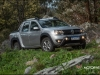 2018_Renault_Duster_Oroch_4x4_Motorweb_Argentina_20