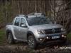 2018_Renault_Duster_Oroch_4x4_Motorweb_Argentina_21