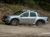 2018_Renault_Duster_Oroch_4x4_Motorweb_Argentina_25