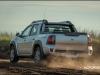 2018_Renault_Duster_Oroch_4x4_Motorweb_Argentina_26