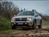 2018_Renault_Duster_Oroch_4x4_Motorweb_Argentina_28