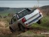 2018_Renault_Duster_Oroch_4x4_Motorweb_Argentina_29
