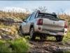 2018_Renault_Duster_Oroch_4x4_Motorweb_Argentina_32