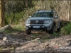 2018_Renault_Duster_Oroch_4x4_Motorweb_Argentina_34