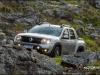 2018_Renault_Duster_Oroch_4x4_Motorweb_Argentina_35