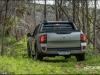 2018_Renault_Duster_Oroch_4x4_Motorweb_Argentina_37