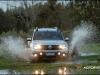 2018_Renault_Duster_Oroch_4x4_Motorweb_Argentina_38